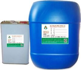 503(PVC/PET复合胶)